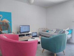 Appartement à vendre F3 à Épinal - Réf. 6430366