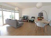 Apartment for rent 1 bedroom in Mondorf-Les-Bains - Ref. 7229086