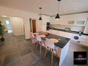 Appartement à vendre 3 Chambres à Luxembourg-Rollingergrund - Réf. 6643358