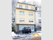 Appartement à vendre 2 Chambres à Strassen - Réf. 6192798