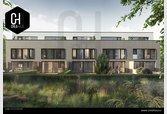 Maison mitoyenne à vendre 5 Chambres à Bridel (LU) - Réf. 6459038