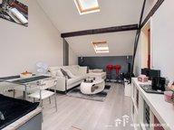 Appartement à louer 1 Chambre à Grevenmacher - Réf. 6065822