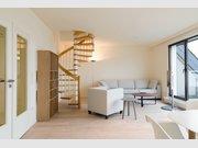 Duplex for rent 1 bedroom in Luxembourg-Limpertsberg - Ref. 6794910