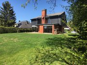 Maison à vendre 6 Chambres à Senningerberg - Réf. 6799006