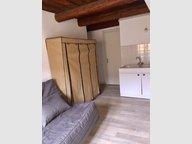 Appartement à louer F1 à Metz - Réf. 6274718