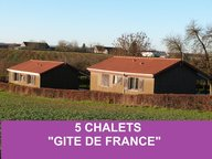Vente maison 4 Pièces à Vigneulles-lès-Hattonchâtel , Meuse - Réf. 4968094