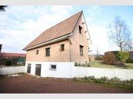 Maison à vendre F8 à Sailly-Labourse - Réf. 5037726