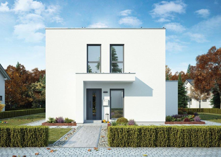 haus kaufen 4 zimmer 136 m² föhren foto 2