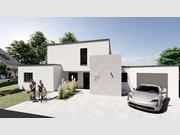 Maison à vendre 5 Pièces à Dudeldorf - Réf. 7282590