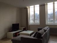 Appartement à louer F1 à Metz - Réf. 5394334