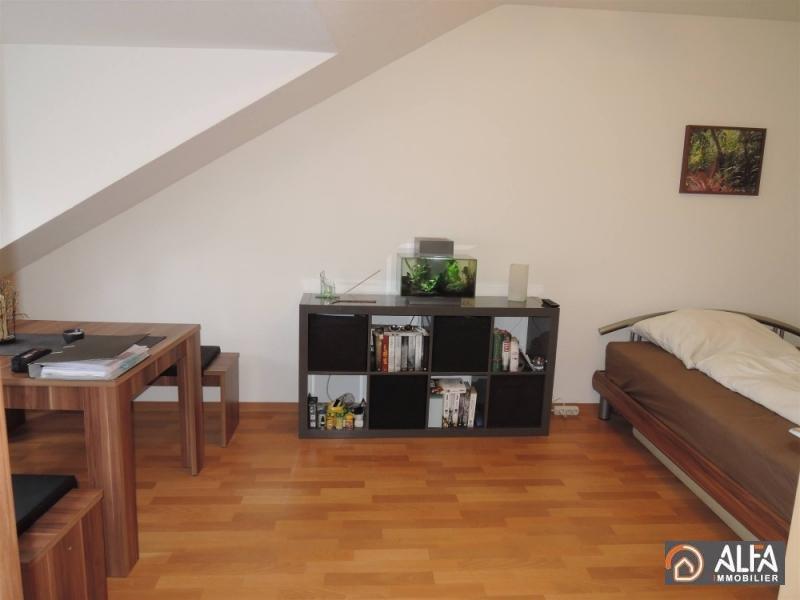 apartment kaufen 0 zimmer 35 m² trier foto 1