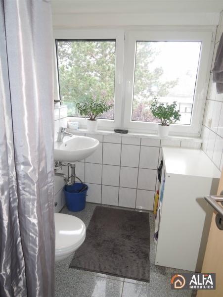 apartment kaufen 0 zimmer 35 m² trier foto 3