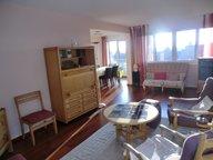 Vente appartement F4 à Marcq-en-Baroeul , Nord - Réf. 5013406