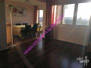 Appartement à vendre F4 à Marcq-en-Baroeul - Réf. 5013406