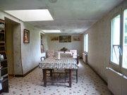 Maison à vendre F4 à Massérac - Réf. 6193054