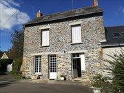 Maison à vendre F6 à Guémené-Penfao - Réf. 6193054