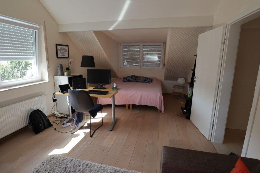 Immeuble de rapport à louer 4 chambres à Moutfort