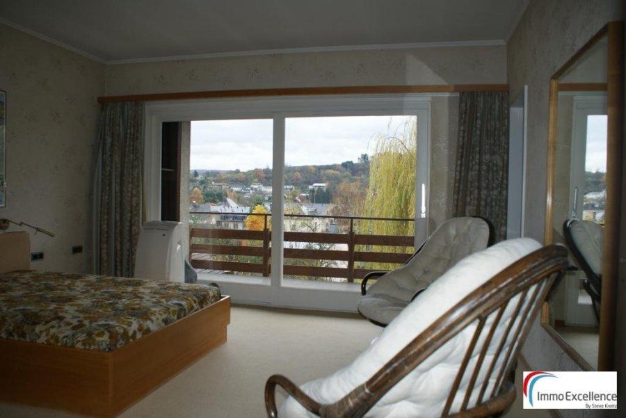 Maison jumelée à vendre 3 chambres à Echternach
