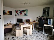 Appartement à louer 2 Pièces à Wellen - Réf. 6008734