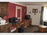 Maison à vendre F5 à Bénaménil - Réf. 6602654