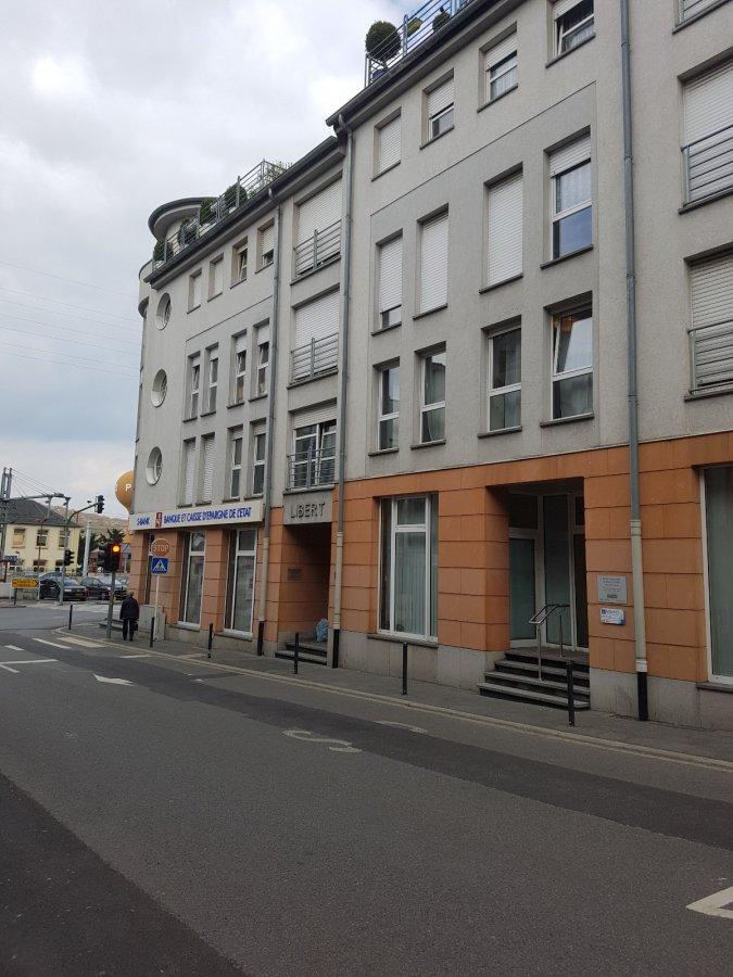ids_global_subimmotype_garage-- parking kaufen 0 schlafzimmer 15 m² rodange foto 1