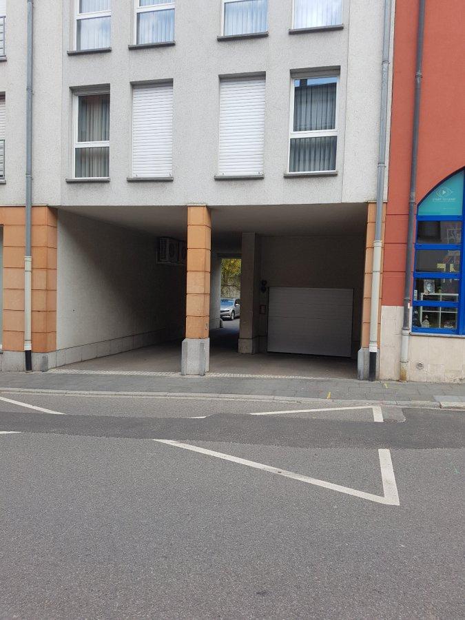 ids_global_subimmotype_garage-- parking kaufen 0 schlafzimmer 15 m² rodange foto 2