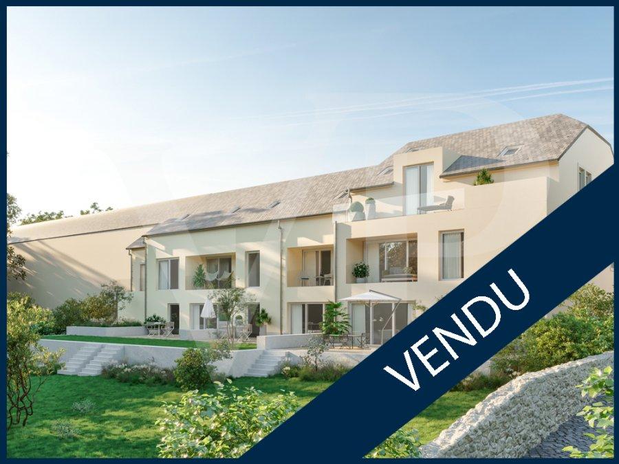 acheter appartement 2 chambres 94.34 m² useldange photo 1