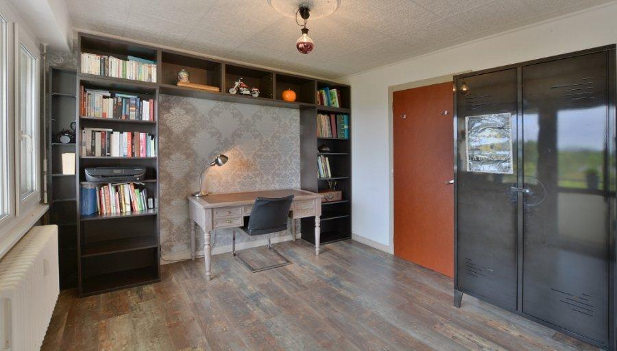 acheter appartement 6 pièces 112 m² metz photo 4