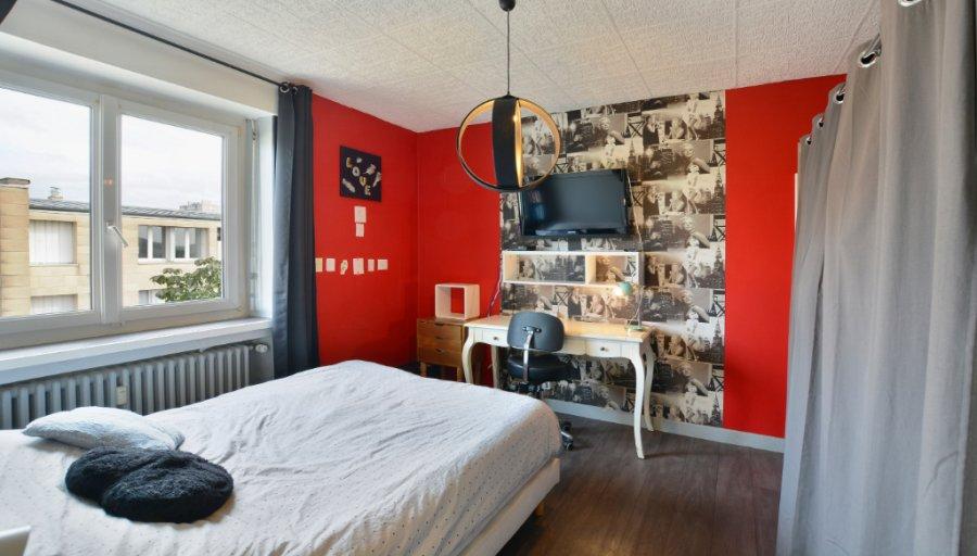 acheter appartement 6 pièces 112 m² metz photo 6