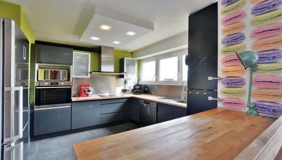 acheter appartement 6 pièces 112 m² metz photo 3