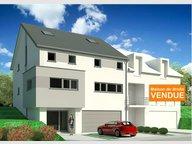 Doppelhaushälfte zum Kauf 3 Zimmer in Weiswampach - Ref. 5164958