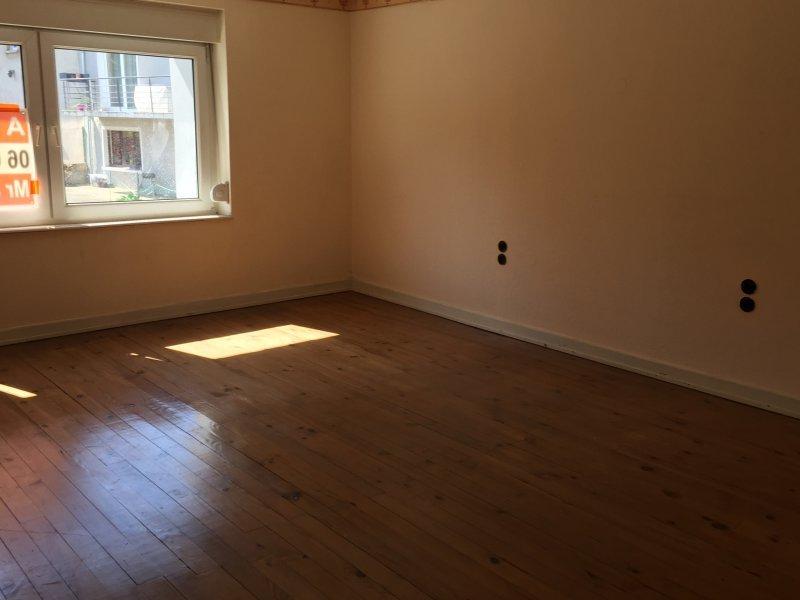 acheter immeuble de rapport 8 pièces 300 m² hayange photo 1