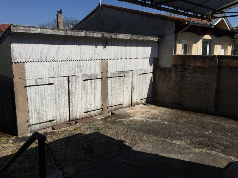 acheter immeuble de rapport 8 pièces 300 m² hayange photo 7