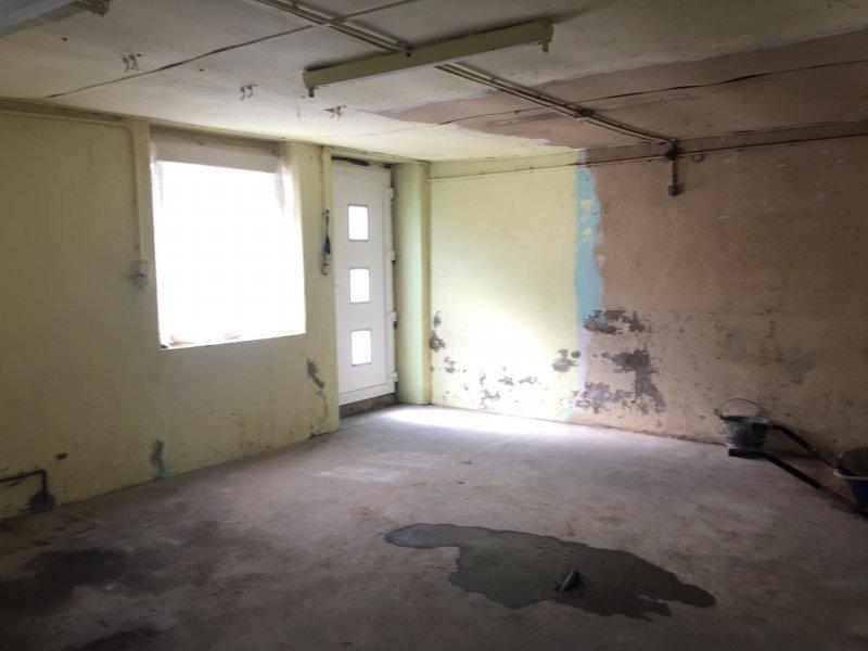 acheter immeuble de rapport 8 pièces 300 m² hayange photo 4