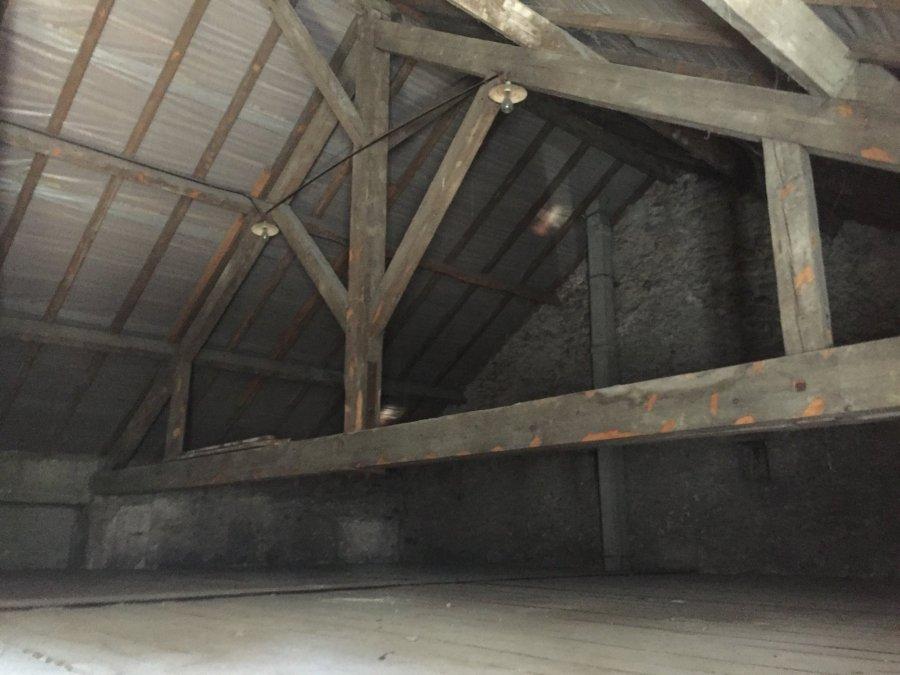 acheter immeuble de rapport 8 pièces 300 m² hayange photo 6