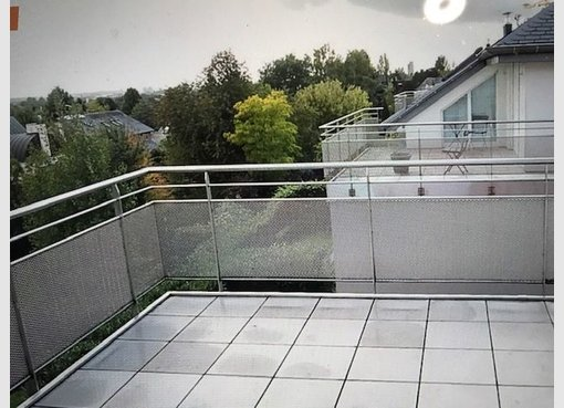 Semi-detached house for rent 5 bedrooms in Luxembourg (LU) - Ref. 7135134