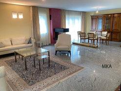 House for rent 6 bedrooms in Senningerberg - Ref. 6877086