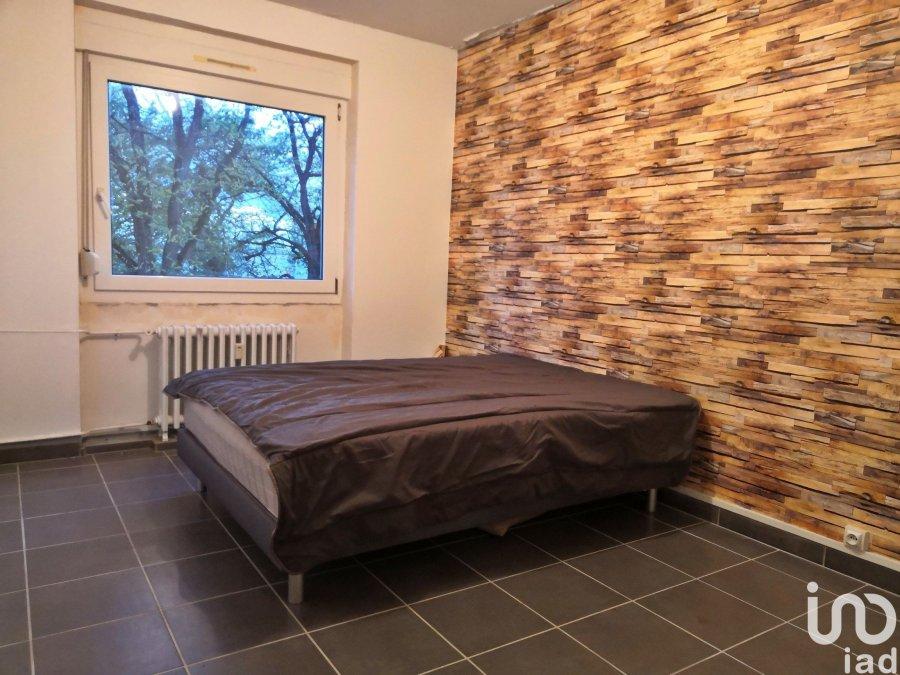 acheter appartement 2 pièces 45 m² farébersviller photo 3