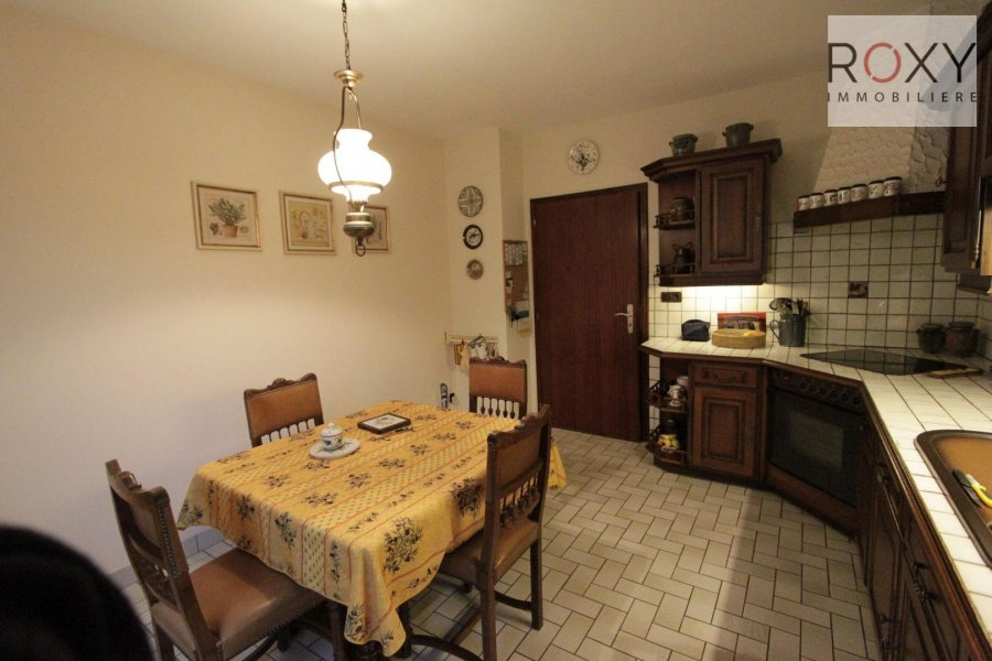 detached house for buy 3 bedrooms 190 m² hellange photo 7