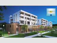 Immeuble de rapport à vendre F4 à Audun-le-Tiche - Réf. 6627502