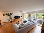 Haus zum Kauf 3 Zimmer in Leudelange - Ref. 7155886