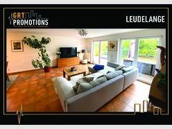 House for sale 3 bedrooms in Leudelange - Ref. 7155886