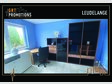 House for sale 3 bedrooms in Leudelange (LU) - Ref. 7155886