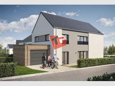 Haus zum Kauf 4 Zimmer in Welfrange - Ref. 7295150