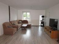 Appartement à vendre F5 à Archettes - Réf. 6123694