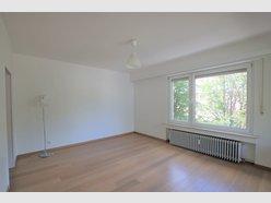Appartement à vendre 2 Chambres à Luxembourg-Bonnevoie - Réf. 6848686