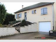 Maison à vendre F6 à Hannonville-Suzémont - Réf. 6656174