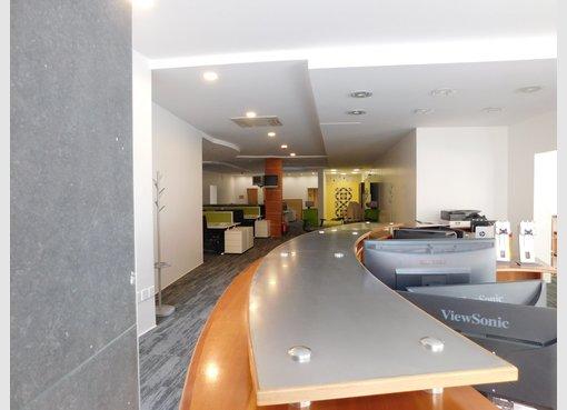 Bureau à louer à Esch-sur-Alzette (LU) - Réf. 7184558