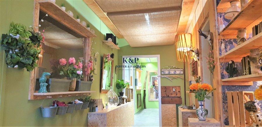 louer bureau 0 chambre 16 m² bertrange photo 4