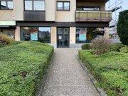 Bureau à louer à Luxembourg-Bonnevoie - Réf. 6607022